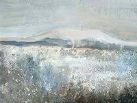 Barbara-Schauss-1-Landschaft-Berge-Abstraktes-Gegenwartskunst-Gegenwartskunst