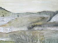 Barbara-Schauss-1-Diverse-Landschaften-Abstraktes-Gegenwartskunst-Gegenwartskunst