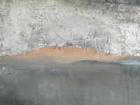 Barbara-Schauss-1-Landschaft-Berge-Abstraktes