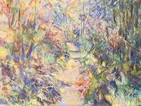 Barbara-Schauss-1-Menschen-Natur-Moderne-Impressionismus