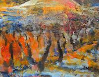 Barbara-Schauss-1-Landschaft-Natur-Gegenwartskunst-Gegenwartskunst