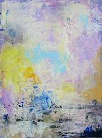 Barbara-Schauss-1-Landschaft-Abstraktes