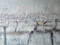 Barbara-Schauss-1-Landschaft-Natur-Diverse-Gegenwartskunst-Gegenwartskunst