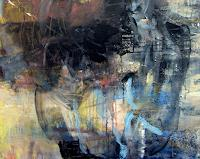 Barbara-Schauss-1-Abstraktes-Diverses-Gegenwartskunst-Gegenwartskunst