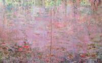 Barbara-Schauss-1-Landschaft-Abstraktes-Moderne-Impressionismus