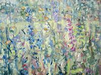 Barbara-Schauss-1-Pflanzen-Natur-Moderne-Impressionismus