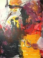Barbara-Schauss-1-Menschen-Musik-Moderne-Abstrakte-Kunst