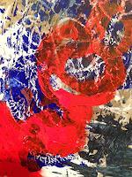 Barbara-Schauss-1-Abstraktes-Diverse-Gefuehle-Moderne-Abstrakte-Kunst