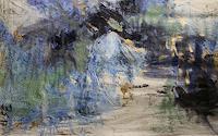 Barbara-Schauss-1-Abstraktes-Natur-Wasser-Moderne-Abstrakte-Kunst-Action-Painting