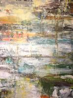 Barbara-Schauss-1-Abstraktes-Natur-Wasser-Gegenwartskunst-Gegenwartskunst