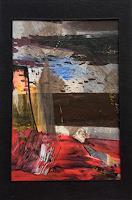 Barbara-Schauss-1-Landschaft-See-Meer-Abstraktes-Gegenwartskunst-Gegenwartskunst
