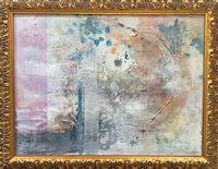 Barbara-Schauss-1-Abstraktes-Diverse-Landschaften-Moderne-Abstrakte-Kunst-Informel
