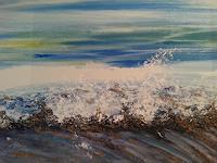 Jean-Natur-Wasser-Gegenwartskunst-Gegenwartskunst