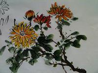 Jean-Pflanzen-Blumen-Moderne-Andere