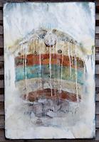 Magdalena-Oppelt-Abstraktes-Moderne-Abstrakte-Kunst-Drip-Painting