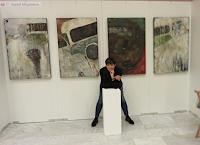 Magdalena-Oppelt-Abstraktes-Moderne-Abstrakte-Kunst
