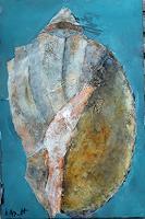 Magdalena-Oppelt-Abstraktes-Natur-Wasser-Moderne-Abstrakte-Kunst