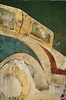 Magdalena-Oppelt-Abstraktes-Moderne-Art-Deco