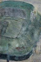 Magdalena Oppelt, Lost Dream