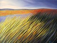 Claire-Mesnil-1-Diverse-Landschaften-Natur-Diverse-Gegenwartskunst-Gegenwartskunst
