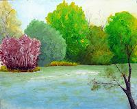 ALEX-BECK-Landschaft-Natur-Neuzeit-Realismus
