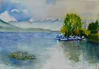 ALEX-BECK-Landschaft-See-Meer-Natur-Wasser