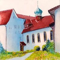 ALEX-BECK-Bauten-Kirchen-Architektur-Moderne-Naturalismus