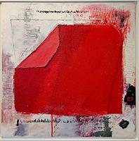 Marion-Essling-Gefuehle-Liebe-Abstraktes-Moderne-Abstrakte-Kunst