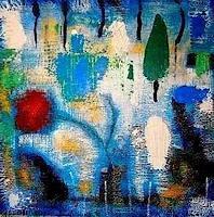 Marion-Essling-Abstraktes-Moderne-Abstrakte-Kunst