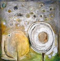 Marion-Essling-Pflanzen-Baeume-Moderne-Abstrakte-Kunst