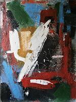 Marion-Essling-Gefuehle-Freude-Moderne-Expressionismus-Abstrakter-Expressionismus