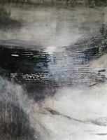 Marion-Essling-Landschaft-See-Meer-Moderne-Abstrakte-Kunst