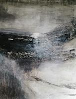 Marion Eßling, Mystische Klänge zur Nacht