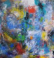 Marion-Essling-Fantasie-Abstraktes-Moderne-Abstrakte-Kunst
