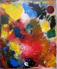 Marion Eßling, Zur Farbe bekennen (2)