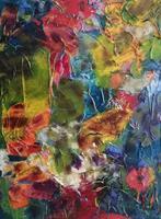 Marion-Essling-Fantasie-Moderne-Abstrakte-Kunst