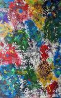 Marion-Essling-Abstraktes-Moderne-Abstrakte-Kunst-Tachismus