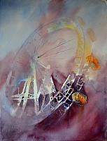 H. Amherd, Riesenrad