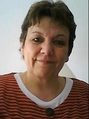 Christine Erm