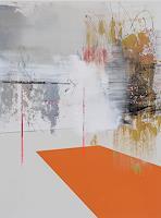 Monika-Buchen-Architektur-Abstraktes-Gegenwartskunst-Gegenwartskunst