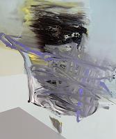Monika-Buchen-Abstraktes-Bewegung-Gegenwartskunst-Gegenwartskunst