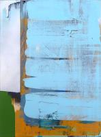 Monika-Buchen-Abstraktes-Moderne-Abstrakte-Kunst