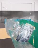 Monika-Buchen-Abstraktes-Architektur-Gegenwartskunst-Gegenwartskunst