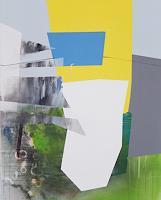 Monika-Buchen-Abstraktes-Gegenwartskunst-Gegenwartskunst