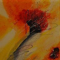 Barbara-Ofner-Abstraktes-Moderne-Abstrakte-Kunst