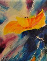 Barbara-Ofner-Pflanzen-Blumen-Dekoratives