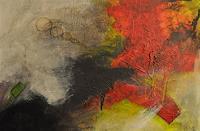 Barbara-Ofner-Abstraktes-Dekoratives-Moderne-Abstrakte-Kunst