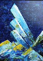 Heidi-Schroeder-Abstraktes-Abstraktes-Moderne-Abstrakte-Kunst