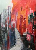 Heidi-Schroeder-Abstraktes-Moderne-Abstrakte-Kunst