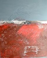 Christiane-Emert-Abstraktes-Abstraktes-Moderne-Abstrakte-Kunst-Informel